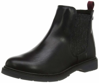 S'Oliver Girls 5-5-45402-33 Chelsea Boots
