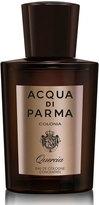 Acqua di Parma Colonia Quercia Eau de Cologne Concentree, 3.4 oz./ 100 mL