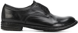 Officine Creative Lexikon brogues