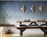 Graham & Brown Ink Wall Mural Wallpaper