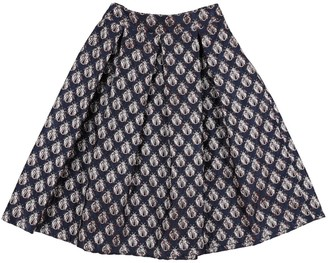 Dixie Skirts