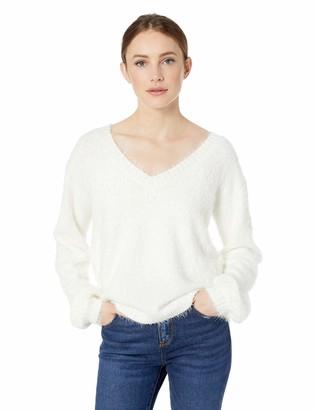 Somedays Lovin Women's Heartbreaker Sweater