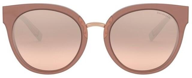 Tiffany & Co. 0TF4168 1529909003 Sunglasses