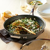 Calphalon Elite Nonstick Essential Pan