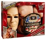 WWE Dlx Costume John Cena