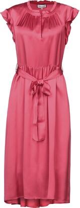 Paul & Joe Knee-length dresses