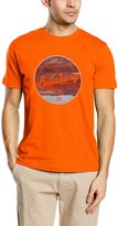 Billabong T-Shirt ~ Rounder
