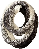 Michael Stars Women's Seeded Ombre Eternity Scarf