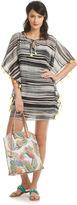 Trina Turk LORENZA dress