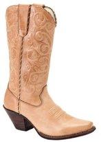Durango Women's Crush II Western Boot