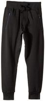 Munster Z Fleece Pants Boy's Casual Pants