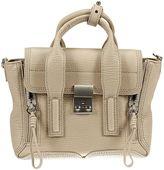 3.1 Phillip Lim Handbag Handbag Woman