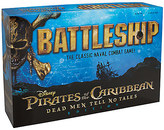 Disney Pirates of the Caribbean: Dead Men Tell No Tales Battleship Game