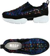 MSGM Low-tops & sneakers - Item 11254658