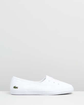 Lacoste Ziane Chunky BL