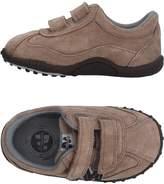 Merrell Low-tops & sneakers - Item 11261393