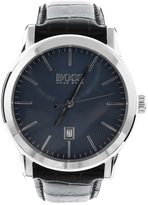 HUGO BOSS Classic 1 Watch Black