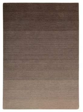 Calvin Klein Haze Rug Collection- Slate
