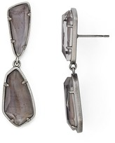 Kendra Scott Traci Drop Earrings