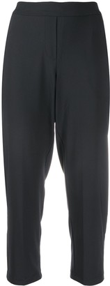 Nike Crop Tapered Trousers