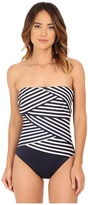 Miraclesuit New Directions Muse One-Piece