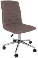 Austin Fabric Student Office chair