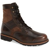 Ariat Men's 'Easy Street' Plain Toe Boot