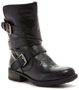 Rampage Islet Ankle Boot