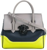 Versace 'Palazzo Empire' shoulder bag