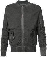 RtA classic bomber jacket