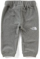 The North Face Baby 6-24 Months Glacier Pants