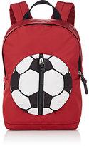 Dolce & Gabbana Soccer-Ball Backpack