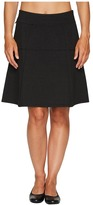 Royal Robbins Lucerne Ponte Swingy Skirt Women's Skirt