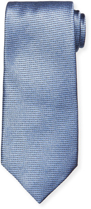 Tom Ford Men's Solid Cotton Tie