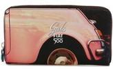 Gabs GM17STUDIO-E17 Wallet Accessories Pink Pink