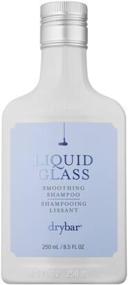 Drybar Liquid Glass Smoothing Shampoo
