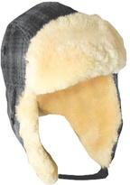 Woolrich Men's W9416