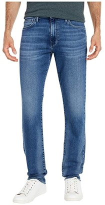 Joe's Jeans The Asher Slim Fit in Colima (Colima) Men's Jeans