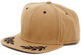 Goorin Bros. Colonel Baseball Cap
