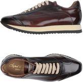 Stefano Branchini Sneakers
