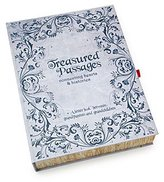 Grandparent & Grandchild Letter Book Set