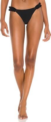 Devon Windsor Anna Bikini Bottom