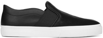 Vince Fenton Slip-On Sneakers