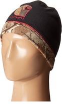 Carhartt Gretna Hat