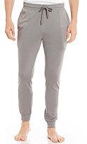 Murano Knit Jogger Pants
