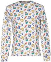Au Jour Le Jour Sweatshirts - Item 37942908