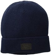 Original Penguin Men's Charlie Watch Cap