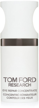 Tom Ford 0.5 oz. Research Eye Repair Concentrate