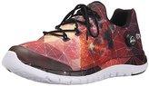 Reebok Men's Zpump Fusion AG Running Shoe
