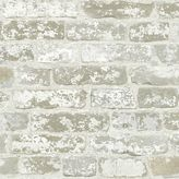York Wall Coverings York wallcoverings Peek-A-Boo Up The Wall Ultra Removable Wallpaper